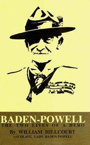 image of BADEN-POWELL  the Two Lives of a Hero  80th Birthday Edition