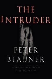 image of The Intruder