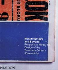 Merz To Emigr and Beyond