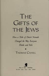 The Spiritual Exercises of St. Ignatius (BOMC Spiritual Classics)