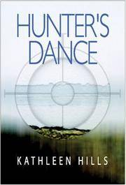 Hunter's Dance