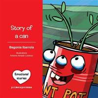 Story of a Can