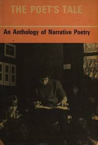 AN ATHOLOGY OF NARRATIVE POETRY by A.A.EVANS - Paperback - from BOOK POINT PTE LTD (SKU: BK 0040759 JB DB)