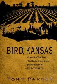 Bird, Kansas