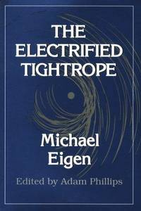 ELECTRIFIED TIGHTROPE
