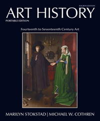 Art History Portable, Book 4