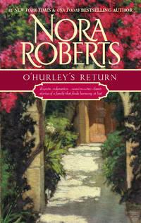 O'Hurley's Return: Skin Deep\Without a Trace (The O'hurleys)
