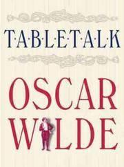 image of Tabletalk