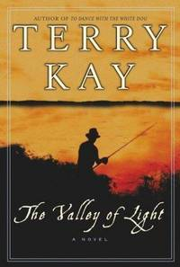 The Valley of Light: A Novel