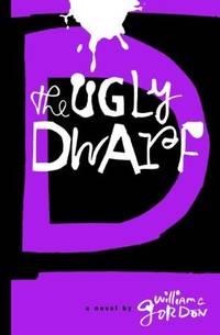 Ugly Dwarf