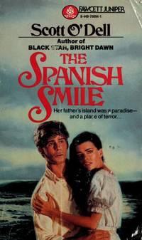 Spanish Smile