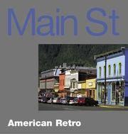 Main St.: American Retro