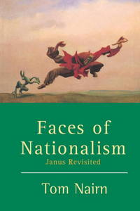 Faces Of Nationalism