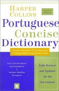 collins dictionary portuguese to english