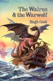 The Walrus and the Warwolf (Chronicles of Age of Darkness) (Chronicles of An Age of Darkness Vol 4)