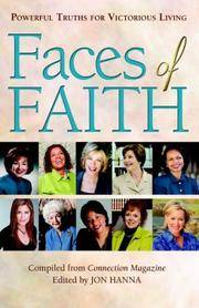 Faces of Faith: Powerful Truths for Victorious Living