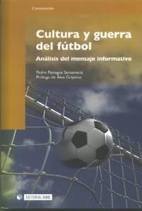 Nuevo 2000 Fútbol Evident Effect Nice Gibraltar 909-913 edición Completa