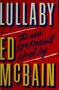Lullaby (An 87th Precinct Novel)
