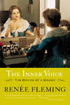 image of The Inner Voice: The Making of a Singer
