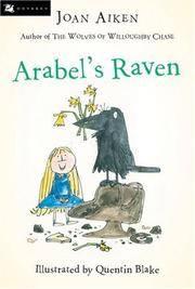 Arabel\'s Raven