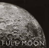 Full Moon - Used Books
