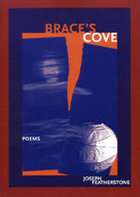 Brace's Cove (New Issues Poetry Series) (New Issues Poetry & Prose)