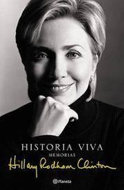 image of Historia Viva : Memorias