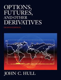 options futures and other derivatives by c hull john rh biblio com solution manual john c hull pdf Physics Solutions Manual