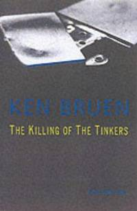 The Killing of the Tinkers (Brandon Originals)