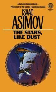 Stars, Like Dust