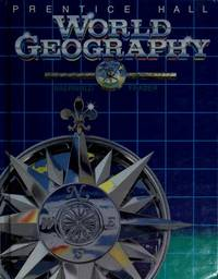 Prentice Hall World Geography