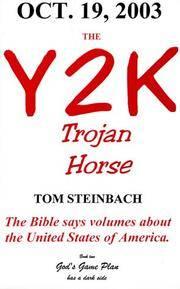 The Y2K Trojan Horse