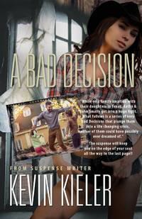 """A Bad Decision"" (1)"