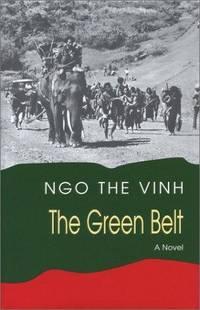 The Green Belt
