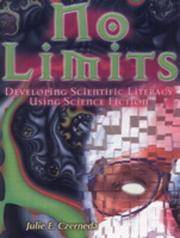 No Limits: Developing Scientific Literacy Using Science Fiction
