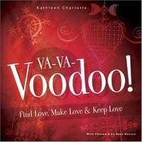 Va-Va-Voodoo: Find