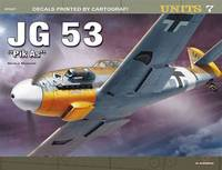 JG 53 Pik As