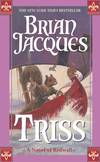 image of Triss (Redwall)