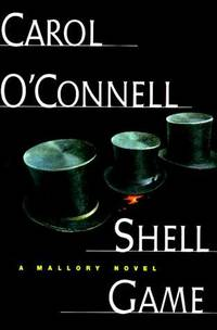 Shell Game (Kathleen Mallory Novels)