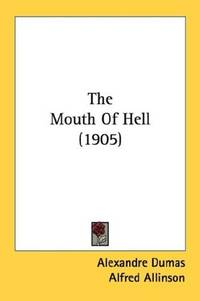 image of The Mouth Of Hell (1905)