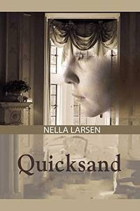 image of Quicksand