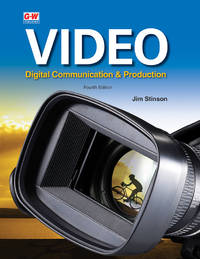 VIDEO:DIGITAL COMMUNICATION+PRODUCTION