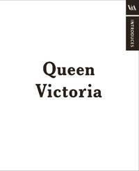 VA Introduces Queen Victoria