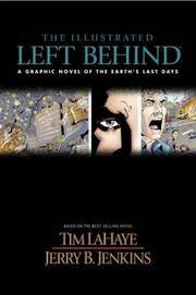 The Illustrated Left Behind