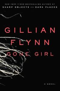 image of Gone Girl (Thorndike Press Large Print Core)