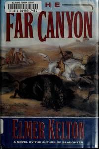 THE FAR CANYON.
