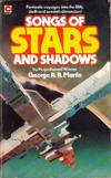 image of Songs of Stars and Shadows (Coronet Books)
