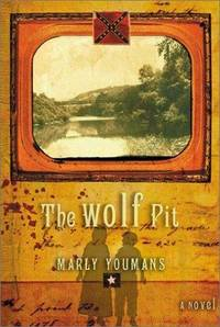 The Wolf Pit by  Marly Youmans - 1st Edition - 2001 - from Garys Books and Biblio.co.uk