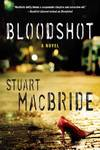 image of Bloodshot (Logan McRae)