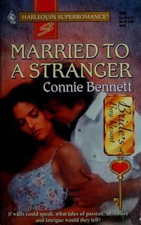 Читать книгу замужем за незнакомцем безрегистрации